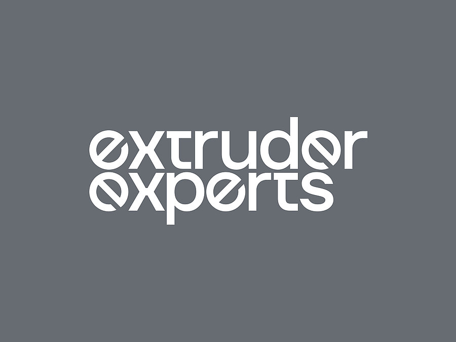 Logo de la société Extruder-Experts GmbH& Co. KG